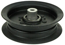 FLAT IDLER PULLEY 197379 3/8In. X 5-3/8In.**MADE IN USA** (13175)