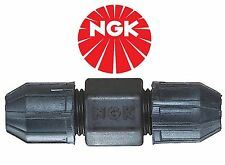NGK Spark Plugs 8083 Splicer Race Wire/Iginition Coil Cable Connector Triumph