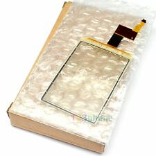 BRAND NEW LCD TOUCH SCREEN LENS DIGITIZER FOR SONY ERICSSON XPERIA X8 #GS-196