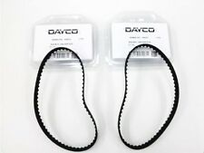 DAYCO 2 CINGHIE DISTRIBUZIONE per DUCATI Monster IE 620 2003