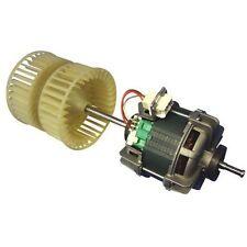 Lavadora de motor y ensamblaje de ventilador 2964400100 Electrolux Beko Aeg # 13b315