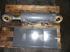 CASE CX75C-CX80C DOZER BLADE HYDRAULIC RAM CYLINDER WILL FIT OTHER MAKES