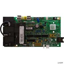 Leisure Bay Balboa Hot Tub Control Replacement  LB102RR1 Circuit Board 52013