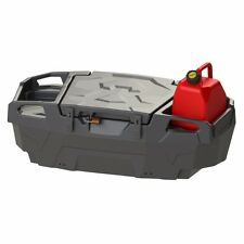 KIMPEX EXPEDITION UTV TRUNK CARGO BOX 2015+ Polaris RZR 900, ACE, Wildcat Trail