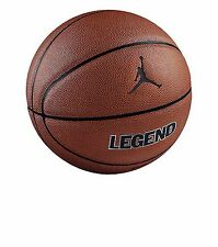 (BB0473-823) AIR JORDAN LEGEND BASKETBALL (SIZE 7) *NEW*
