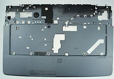 Nuevo Acer Aspire 7540 7740 7736 G 7740g reposamuñecas superior superior cubren el 60. pja01.002 H91