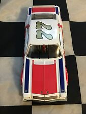 Dale Earnhardt #77 Hy-Gain 1976 Chevy Malibu Action  Elite 1/24