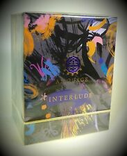 Amouage Interlude Woman 100 ml Eau de Parfum (EDP) Spray