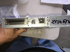 HP 2420N 2420DN 2430N 2430DN 2430TN Printer Formatter Board
