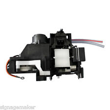 Original Ink Pump Assembly For Epson Stylus Photo R1390/R1400/R1410--1555374