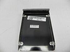 Dell Inspiron 500m 600m Laptop Hard Drive Caddy 36JM1HDWI12