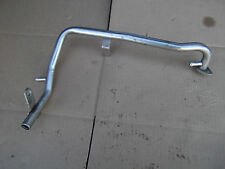 2000-2005 Toyota Celica GT-S 2zz-GE COOLANT HOSE PIPE LINE OEM