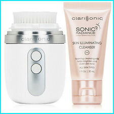 Clarisonic MIA FIT WOMEN'S Skin Care Sonic Cleansing System (SEALED BOX)