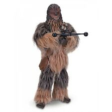 Chewbacca (Star Wars: The Force Awakens) Interactive Figure Brand New