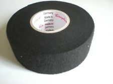 COROPLAST 8571 Fleece Automotive Wire Harness Adhesive Electrical Tape 32mmX7.5m