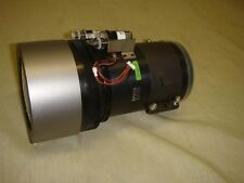 EPSON ELP LS02 54 mm - 72.9 mm F/1.7-2.2 Zoom PROJECTOR LENSE FOR EMP & POWERLIT