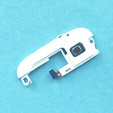 100% Genuine Samsung Galaxy S3 i9300 loudspeaker antenna earphone flex speaker