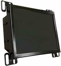 LCD UPGRADE KIT for 9-inch GE MARK CENTURY 2000--can ship express