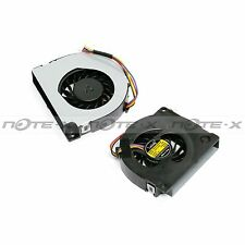 Asus A42Jr Ventilateur pour ordinateurs portables