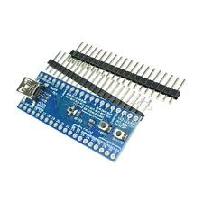 New STM32F103RC8T6 ARM Cortesx-M3 Leaflabs Leaf Maple Module for Arduino STM32