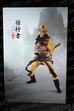 HAOYUTOYS Journey to the West -Monkey King 1/6 Figure