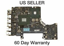 APPLE MACBOOK 2008 UNIBODY SYSTEM BOARD 2.0Ghz P3750 A1278 661-5101 820-2327