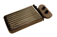 Heizungskühler Wämetauscher VW Golf 1-3 Lupo Passat Caddy Seat vglNr.1H1819031A