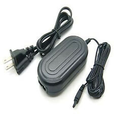 AC Adapter for Panasonic HDC-HS250 HDCHS250 HDC-HS300K K2GJYDC00004 VSK0699