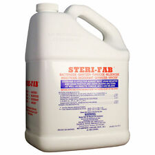 STERI-FAB BED BUG SPRAY - 1 GALLON