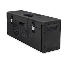 Miller X-CASE 300184 for Spectrum 375/625 X-treme & Maxstar 150 Models