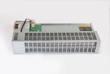 Bitmain Antminer R4 - 8.7THs - Bitcoin Mining ASIC.   Very quiet for home use.