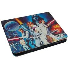 Star Wars Una Speranza Tri Fold Cover iPad/Custodia Tablet & Ufficiale