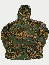 "Original Russian Spetsnaz ""PARTIZAN"" sniper suit SPOSN, BRAND NEW! MANY SIZES!"