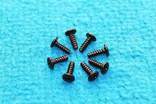 8 STAND FIXING SCREWS FOR SAMSUNG UE39F5300 UE42F5000AK UE46F5000AK UE40F5300 TV