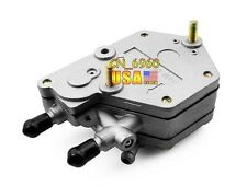 USA Hot-sale ATV Fuel Pump Fit For Magnum 500 1999-2003/Outlaw 525 2009-2011