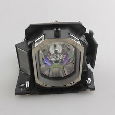 Lamp DT01151 w/Housing for HITACHI CP-RX79/CP-RX82/CP-RX93/ED-X26 Projector