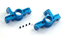 Alloy Front Knuckle Arm Fit Team Losi 8IGHT/Eight Buggy