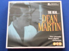 The real Dean Martin -  3CD SIGILLATO