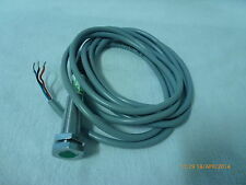 Kissling Proximity Switch Induction Sensor New