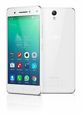 Lenovo Vibe S1 32GB - Just 10666 Only