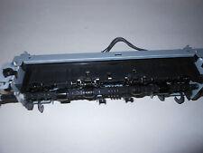 Canon imageCLASS MF8080CW MF8050CN Fuser Fixing Assy / Unit RM1-4430-000 110V NA