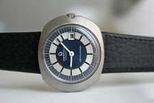 CERTINA Revelation Automatic for Women *NOS, approx. 1965-1975*
