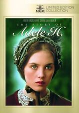 Story of Adele H. - Region Free DVD - Sealed