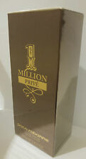 Paco Rabanne 1 Million Prive for Men 100ml 3.4 oz Eau De Parfum