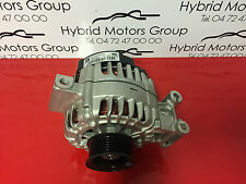 ALTERNATEUR HUMMER H3 25925948 AC DELCO PIECE ORIGINE / ALTERNATOR HUMMER