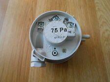 ARISTON EUROCOMBI AIR PRESSURE SWITCH 571651