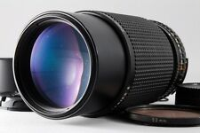 Nikon Nikkor Ai-s 75-150mm F/3.5 Series E From Japan