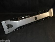 Dell PowerVault MD1200 Front Bezel N737K