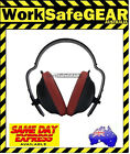 On Site Safety Charger Class 4 24db Protective Earmuffs M04