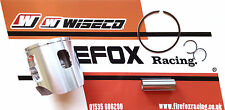 Honda CR125 CR 125 1992 - 2003 54.00mm Pro-Lite Wiseco Piston Kit